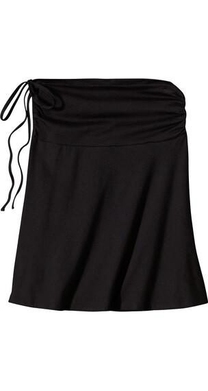 Patagonia W's Lithia Skirt Black